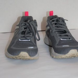 Reebox Distance 2.0 Shoes